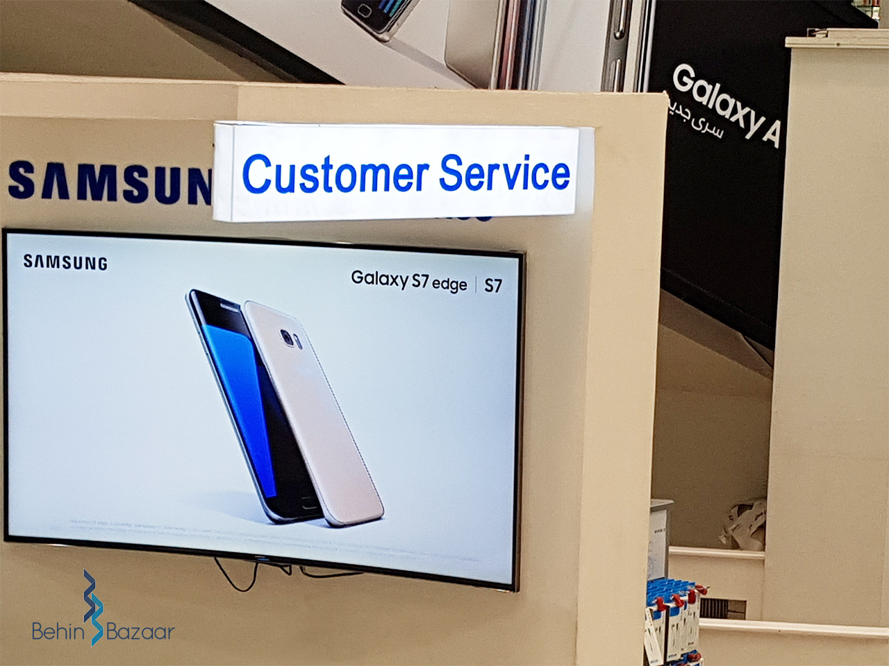 samsung research Today's top 27 samsung research america jobs in united states leverage your professional network, and get hired new samsung research america jobs added daily.